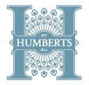Humberts 2