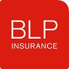 BLP-Red cropped